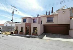 Foto de casa en venta en  , lomas la salle ii, chihuahua, chihuahua, 0 No. 01
