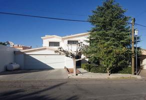 Foto de casa en venta en  , lomas la salle ii, chihuahua, chihuahua, 21157540 No. 01