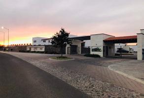 Foto de casa en venta en lomas la vista , vista alegre 2a secc, querétaro, querétaro, 13987141 No. 01