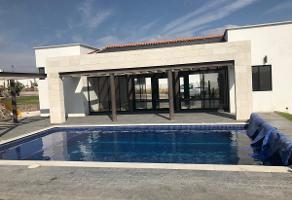 Foto de terreno habitacional en venta en lomas la vista , vista alegre 2a secc, querétaro, querétaro, 14366422 No. 01