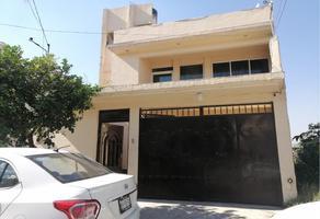 Foto de casa en venta en lomas lindas 100, lomas lindas i sección, atizapán de zaragoza, méxico, 0 No. 01