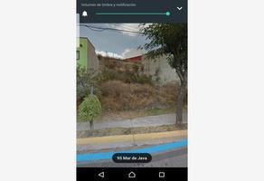 Foto de terreno habitacional en venta en lomas lindas 3, lomas lindas i sección, atizapán de zaragoza, méxico, 5822435 No. 01