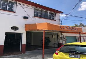 Foto de local en renta en  , lomas lindas i sección, atizapán de zaragoza, méxico, 16699012 No. 01