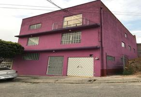 Foto de edificio en venta en  , lomas lindas i sección, atizapán de zaragoza, méxico, 0 No. 01
