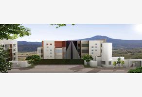 Foto de edificio en venta en  , lomas lindas i sección, atizapán de zaragoza, méxico, 6602085 No. 01