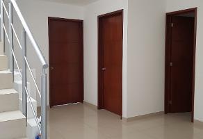 Foto de casa en venta en  , lomas lindas ii sección, atizapán de zaragoza, méxico, 10838479 No. 01