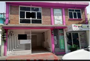 Foto de local en renta en  , lomas lindas ii sección, atizapán de zaragoza, méxico, 12081550 No. 01