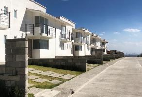 Foto de casa en venta en  , lomas lindas ii sección, atizapán de zaragoza, méxico, 14254162 No. 01