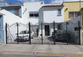 Foto de casa en venta en  , lomas lindas ii sección, atizapán de zaragoza, méxico, 15977733 No. 01