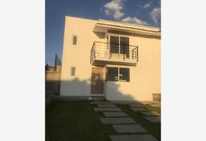 Foto de casa en venta en  , lomas lindas ii sección, atizapán de zaragoza, méxico, 0 No. 01
