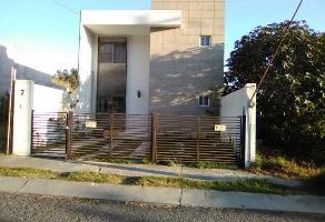 Foto de casa en venta en lomas lindas ii sección , lomas lindas ii sección, atizapán de zaragoza, méxico, 0 No. 01
