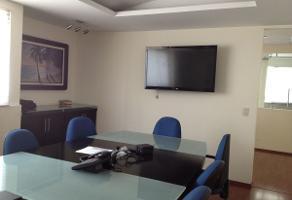 Foto de oficina en venta en  , lomas manuel ávila camacho, naucalpan de juárez, méxico, 11412377 No. 01