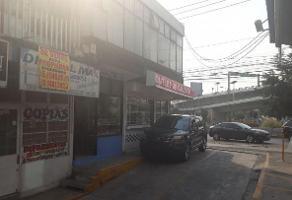 Foto de local en venta en  , lomas manuel ávila camacho, naucalpan de juárez, méxico, 11759329 No. 01