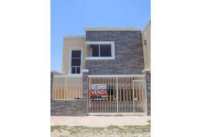 Foto de casa en venta en  , lomas noria sopeña, silao, guanajuato, 14992302 No. 01