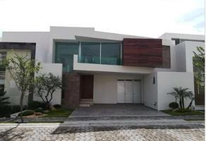 Foto de casa en venta en lomas p. san juan 1, san juan, puebla, puebla, 0 No. 01