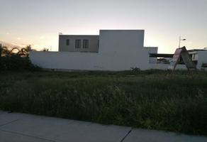 Foto de terreno habitacional en venta en lomas pirineos, loma juriquilla, querétaro, querétaro, 0 No. 01