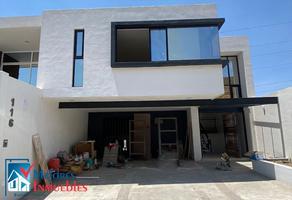 Foto de casa en renta en lomas punta del este , punta del este, león, guanajuato, 0 No. 01