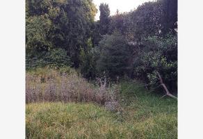 Foto de terreno habitacional en venta en lomas quebradas 0, san jerónimo lídice, la magdalena contreras, df / cdmx, 6924695 No. 01
