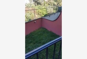 Foto de casa en renta en lomas quebradas 1, san jerónimo lídice, la magdalena contreras, df / cdmx, 0 No. 01