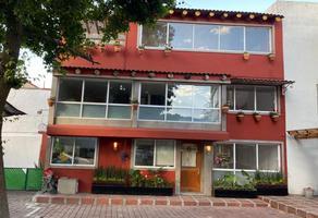 Foto de casa en venta en lomas quebradas 158, san jerónimo lídice, la magdalena contreras, df / cdmx, 0 No. 01