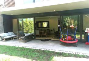 Foto de casa en venta en lomas quebradas 60, san jerónimo lídice, la magdalena contreras, df / cdmx, 0 No. 01