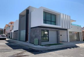 Foto de casa en venta en lomas residencial 22, 2 lomas, veracruz, veracruz de ignacio de la llave, 13365977 No. 01