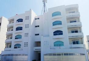 Departamentos En Lomas Residencial Alvarado Veracruz De Ignacio De