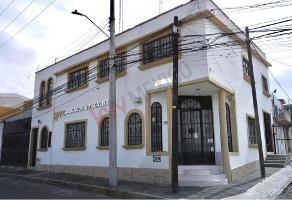 Foto de casa en venta en  , lomas residencial pachuca, pachuca de soto, hidalgo, 0 No. 01