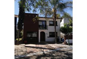Foto de casa en venta en  , lomas  san jacinto 1a,2a,3a,4a,5a,6a,7a, y 8a secc, oaxaca de juárez, oaxaca, 19436478 No. 01