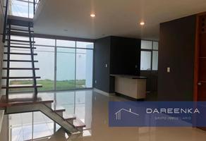 Foto de casa en venta en  , tuxtepec, san juan bautista tuxtepec, oaxaca, 20298939 No. 01