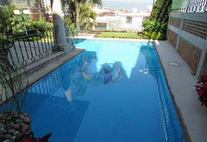 Foto de casa en venta en lomas tetela 1, tzompantle norte, cuernavaca, morelos, 0 No. 01