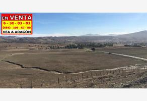 Foto de terreno industrial en venta en  , lomas tijuana, tijuana, baja california, 21635929 No. 01