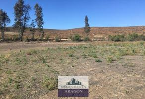 Foto de terreno industrial en venta en  , lomas tijuana, tijuana, baja california, 21693170 No. 01