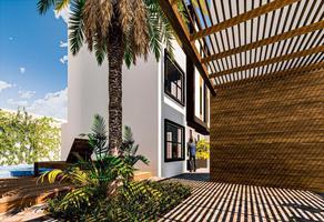 Foto de casa en condominio en venta en lomas trujillo , lomas de trujillo, emiliano zapata, morelos, 0 No. 01