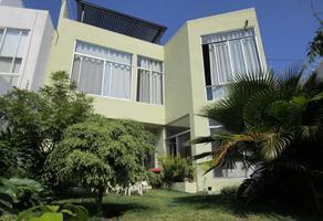 Foto de casa en venta en lomas tzompantle 1, lomas de zompantle, cuernavaca, morelos, 19214168 No. 01