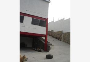 Foto de terreno habitacional en venta en lomas tzompantle 7, lomas de zompantle, cuernavaca, morelos, 8628209 No. 01