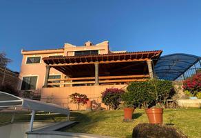 Foto de casa en venta en lomas tzompantle , lomas de zompantle, cuernavaca, morelos, 19350486 No. 01