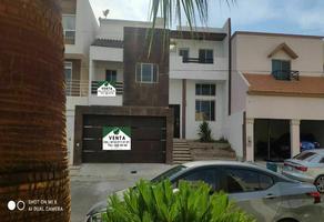 Foto de casa en venta en  , lomas universidad i, chihuahua, chihuahua, 0 No. 01