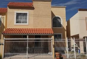 Foto de casa en renta en  , lomas universidad iii, chihuahua, chihuahua, 0 No. 01