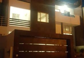 Foto de casa en renta en  , lomas universidad iv, chihuahua, chihuahua, 0 No. 01