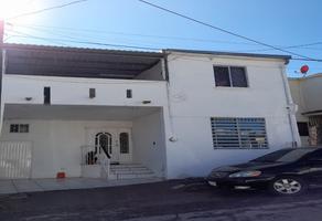 Foto de casa en venta en  , lomas vallarta, chihuahua, chihuahua, 19352199 No. 01