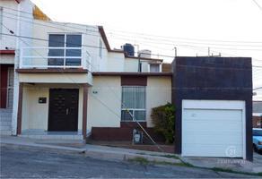 Foto de casa en venta en  , lomas vallarta, chihuahua, chihuahua, 0 No. 01