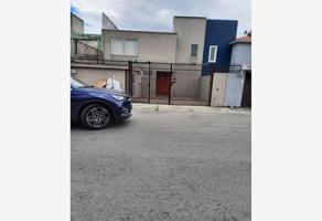 Foto de casa en renta en lomas verdes 0, lomas verdes 1a sección, naucalpan de juárez, méxico, 0 No. 01