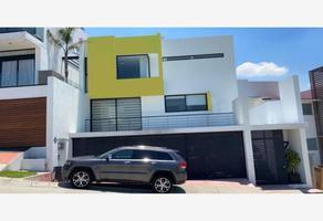 Foto de casa en venta en lomas verdes 0, lomas verdes 6a sección, naucalpan de juárez, méxico, 0 No. 01