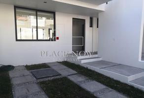 Foto de casa en venta en lomas verdes 000, lomas verdes 3a sección, naucalpan de juárez, méxico, 0 No. 01