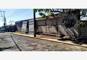Foto de terreno comercial en venta en lomas verdes 10, lomas de tetela, cuernavaca, morelos, 21946946 No. 01