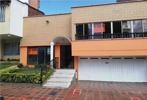 Foto de casa en venta en  , lomas verdes 1a sección, naucalpan de juárez, méxico, 16465917 No. 01