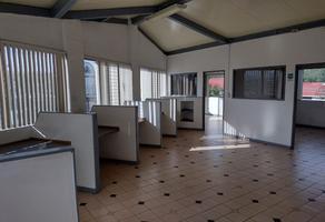 Foto de oficina en renta en  , lomas verdes 1a sección, naucalpan de juárez, méxico, 17213176 No. 01