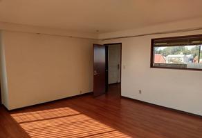 Foto de oficina en renta en  , lomas verdes 1a sección, naucalpan de juárez, méxico, 0 No. 01