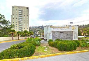 Foto de departamento en renta en  , lomas verdes 1a sección, naucalpan de juárez, méxico, 20877436 No. 01
